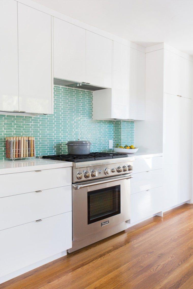 Orlando Soria Homepolish | Interiors | Pinterest | Kitchens and ...