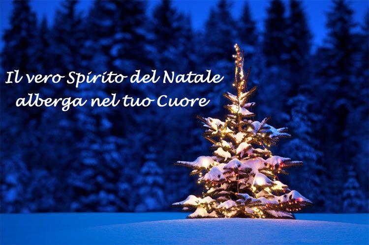 Aforismi Natale.Aforismi Natale Natale E Auguri Natale