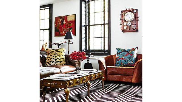 14 Interior Designers To Follow On Instagram Best Interior