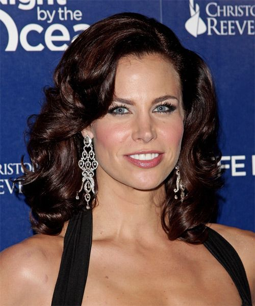 brooke burns 2017