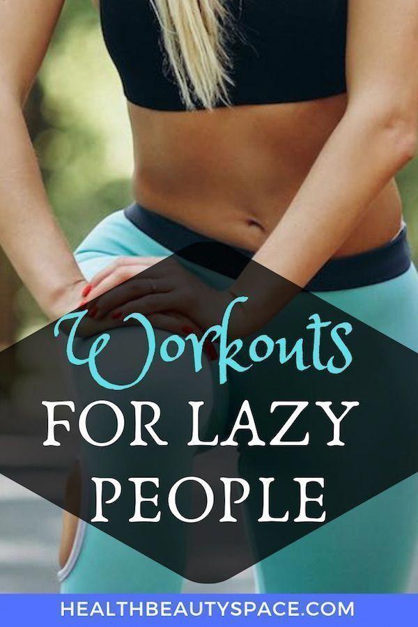 #versuch #best #bestes Workout für zu Hause #fitness # für #info -  #Versuch #Beste #Beste Training...