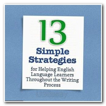 Essay wrightessay essay contests for adults literary devices