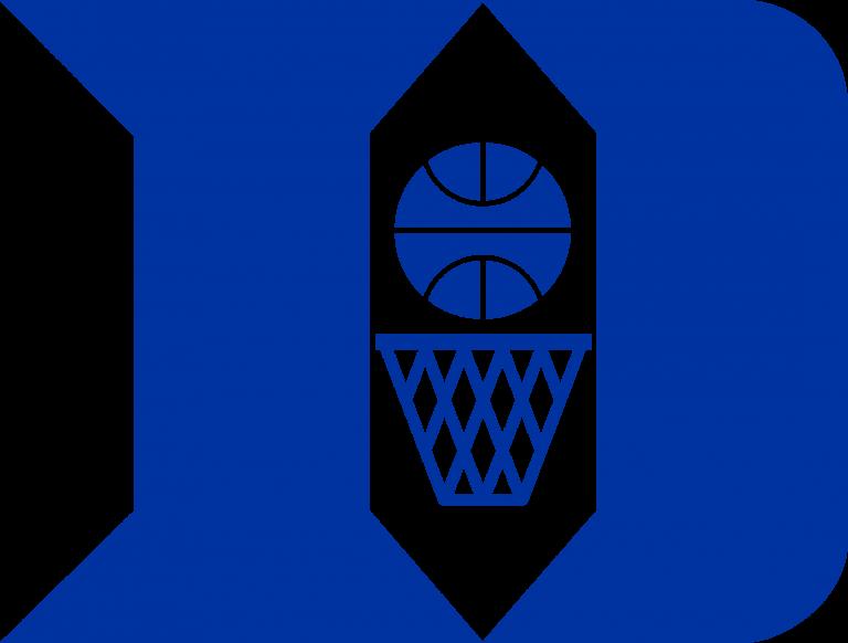 Duke Logo Basketball Blue Devils Image Logo Basketball Duke Blue Devils Basketball Duke Logo