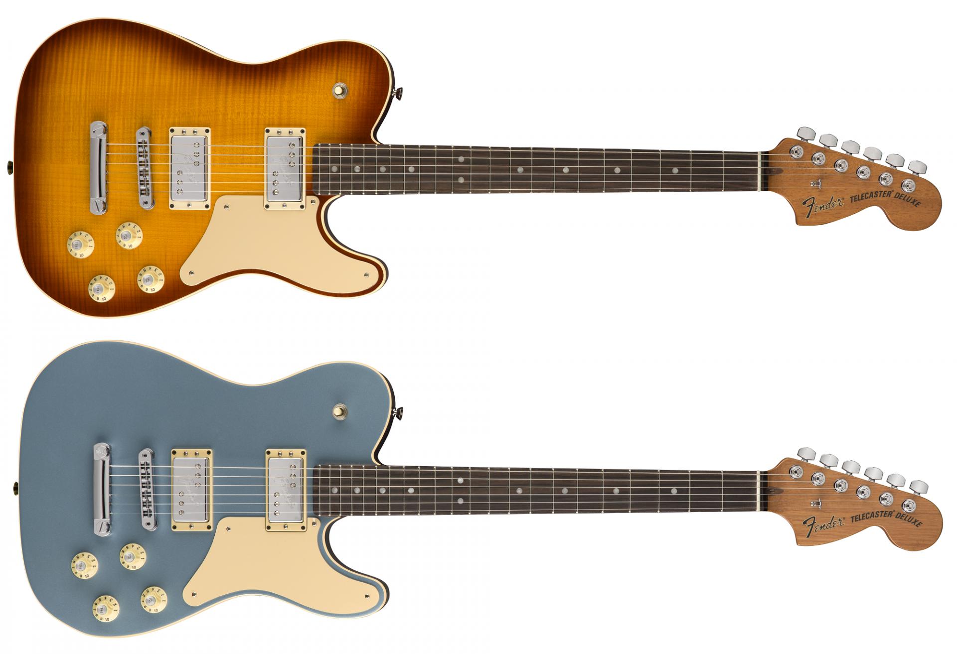 0176020774 Gtr Frt 001 Rr Png 1 920 1 313???????????? Guitar Making Music Electric Guitar