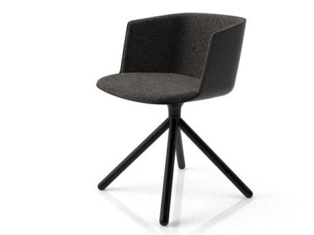 48A-14500 > stoelen > Eetkamers | Meubelwinkel Top Interieur ...