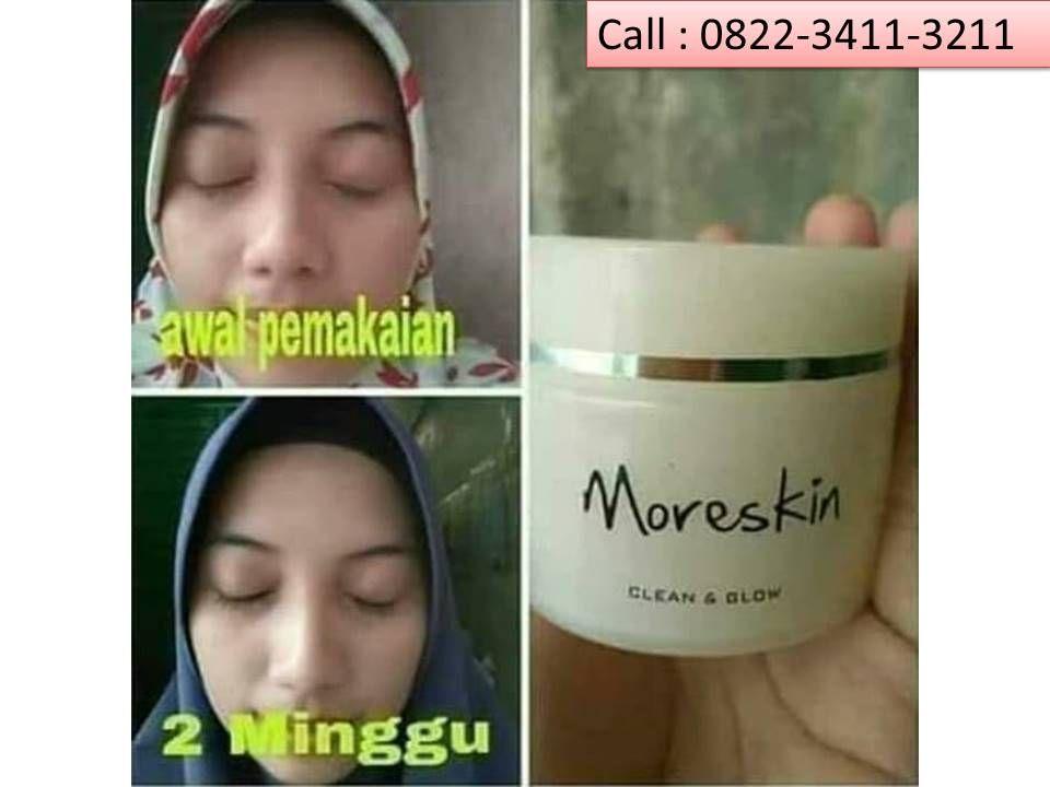 CALL +62 822-3411-3211, TERMURAH!!! Jual Moreskin Clean ...