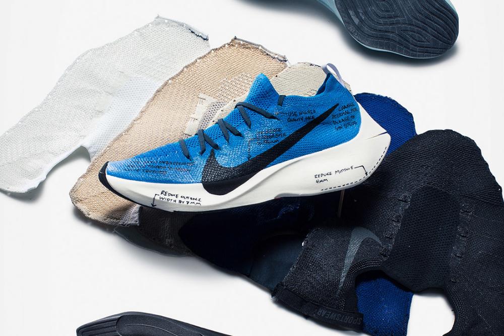 15++ Nike tech craft vapor ideas