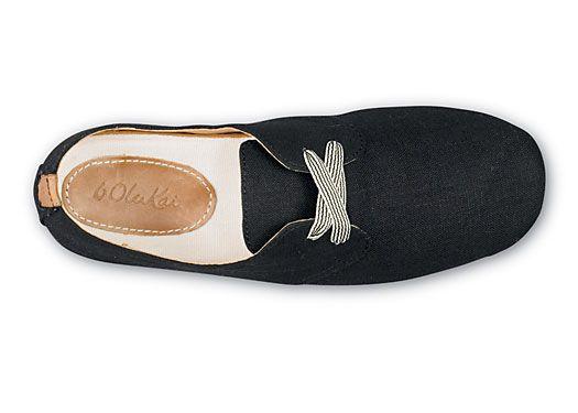 e30ac50c7c3 pakele  elua shoes    via olukai.com  90