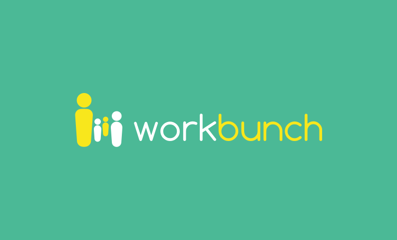 Workbunch com domain name | Names listed at Brandpa