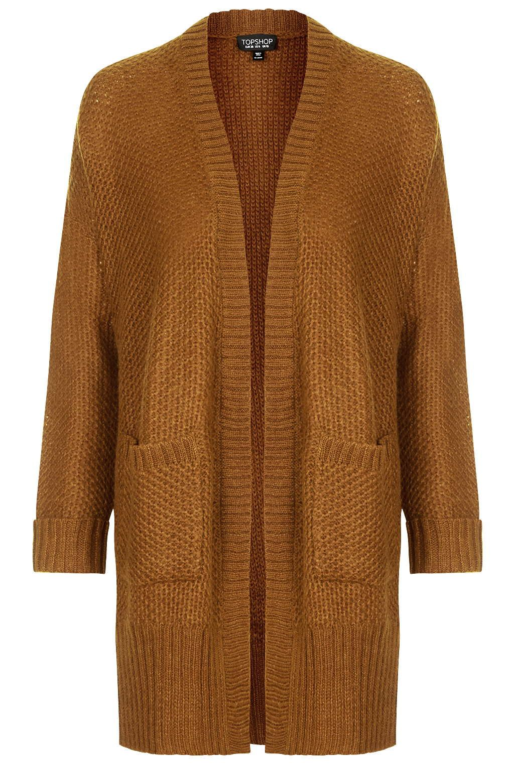 Lulu Stitch Cardigan   My style - haves, want and wish list ...