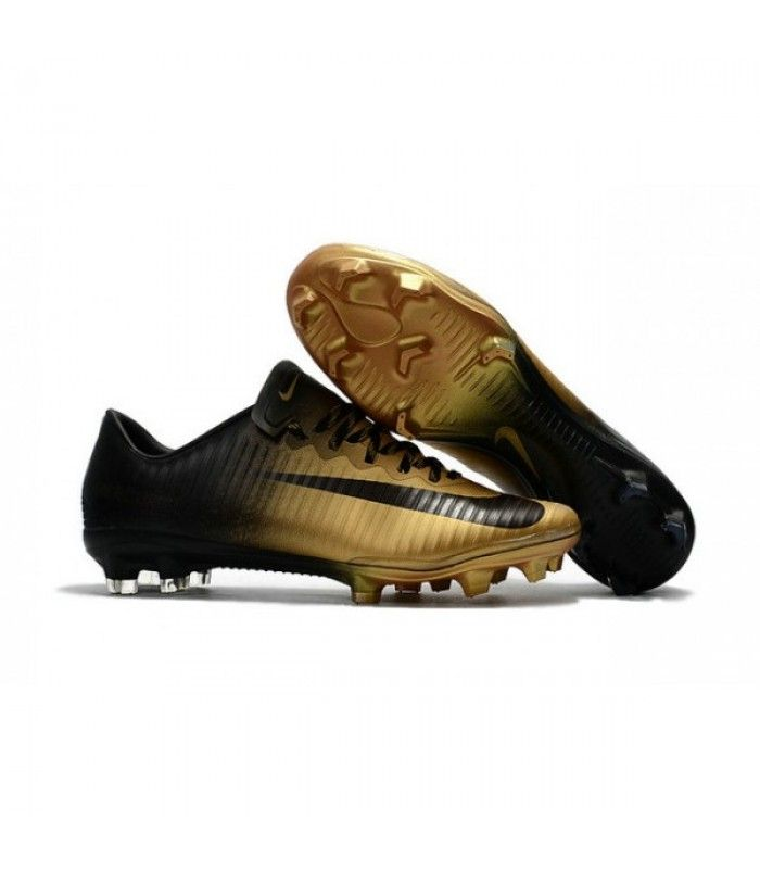 San Francisco 642af ebeb0 Pin by tyra zika on Chaussures de foot pas chere | Soccer ...
