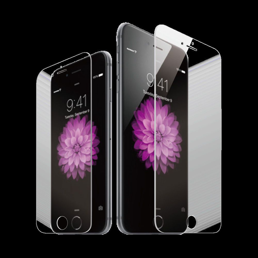 Here you can find Best #iphone #TemperedGlass at affordable costs. #iphoneTemperedGlass  http://goo.gl/pjJKVe