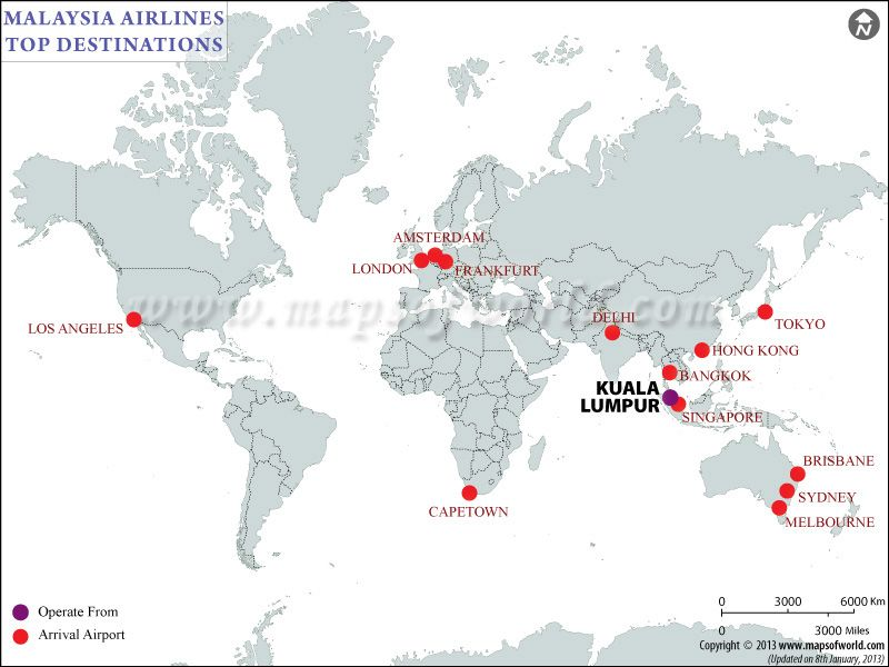Malaysia Airlines Flight Schedule Flight Schedule Emirates Airline Qantas Airlines