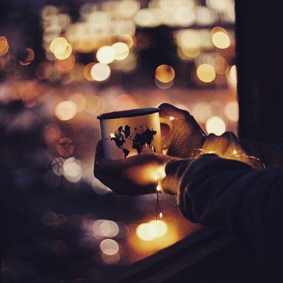 هدوء النفس لا يآتي من فرآغ ف ربمآ سكن في النفس صرخآت مرهقة لآ حدود لهآ أو ربما لم تعد تنفع الكلمات Navidad Fotos Fotos