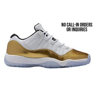 Air jordans, New jordans shoes