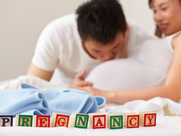 Sex During Pregnancy Summons A Number Of Myths That Can -2795