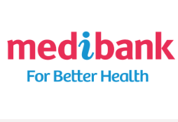 Medibank Pet Insurance Review Pet Insurance Reviews Pet