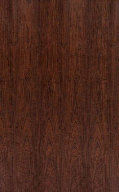 Pin On Materior Wood