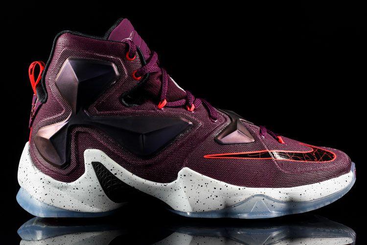 Footwear · Basketball Shoes ...