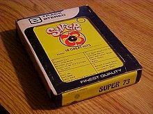 Mixtape - Wikipedia, the free encyclopedia
