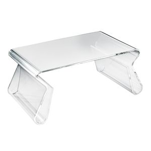 The Jetsons coffee table. #innovative #new #futuristic #future