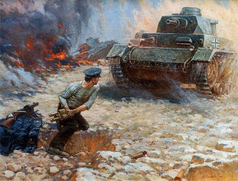 изображение картинки на военную тему 1941-1945 свойства