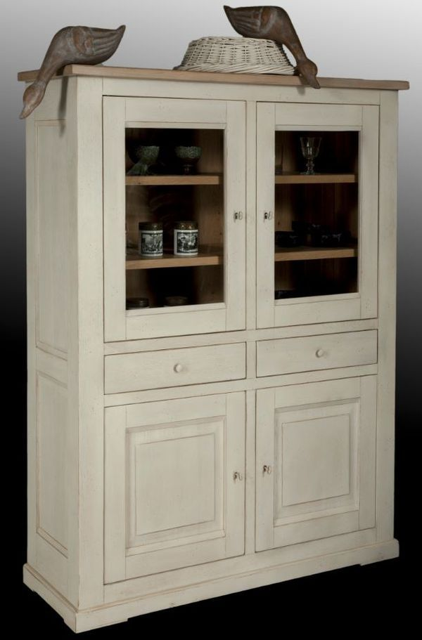 Image Armoire Salle A Manger Bing Images Tall Cabinet Storage Storage Cabinet Furniture