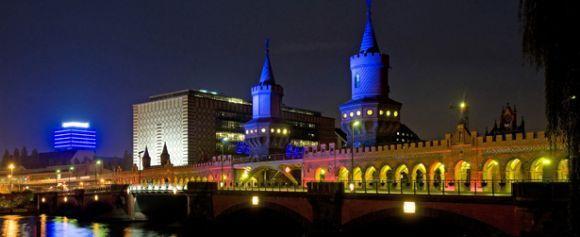Berlin - Friedrichshain-Kreuzberg - visitBerlin.de EN