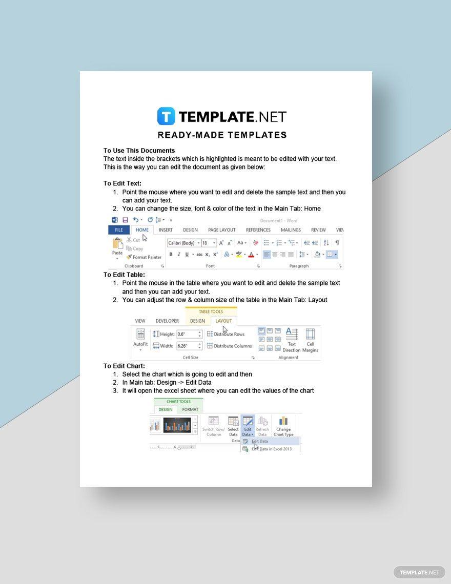 Free Freelance Job Application Form Template Word Doc Google Docs Marketing Plan Template Swot Analysis Template Word Doc