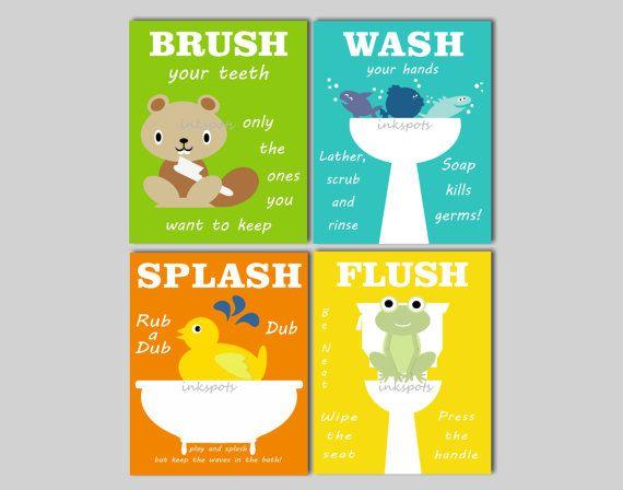 1000  images about Kids Bath on Pinterest   Accessories  Bathroom and Products. 1000  images about Kids Bath on Pinterest   Accessories  Bathroom