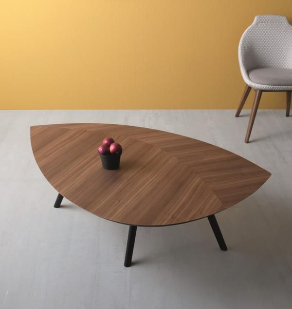 Coffee Table With Leaves Rascalartsnyc