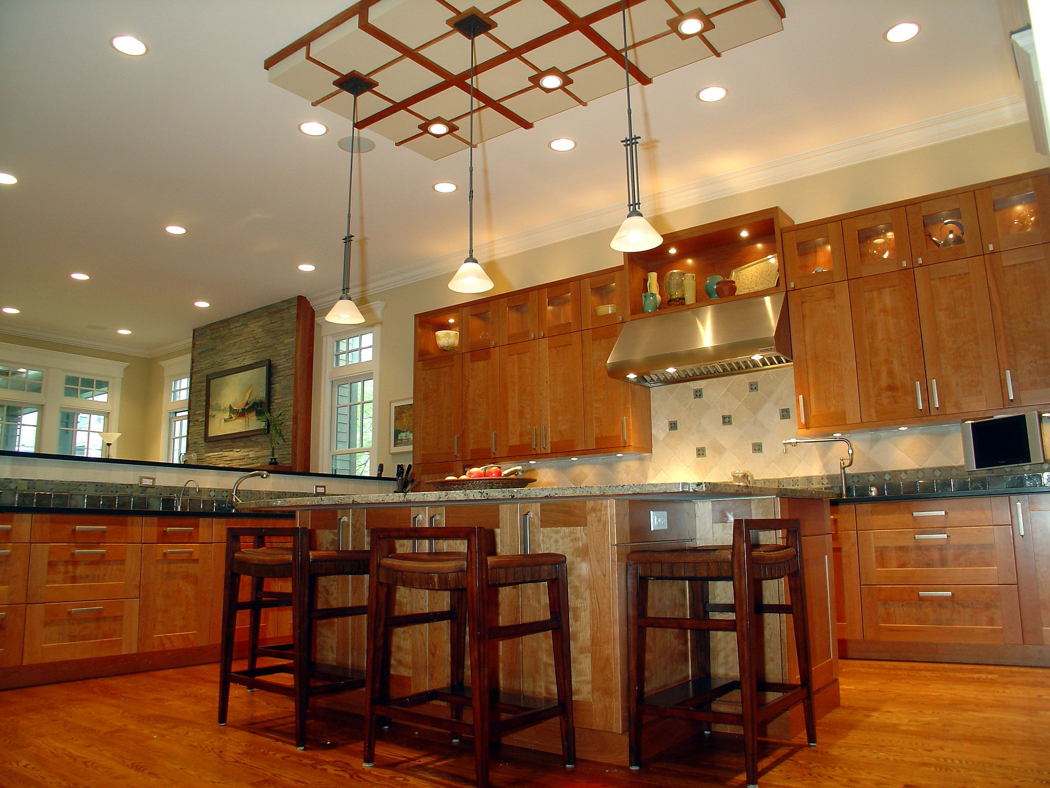 Xfinity Com Search Upper Kitchen Cabinets Upper Cabinets Kitchen Wall Cabinets