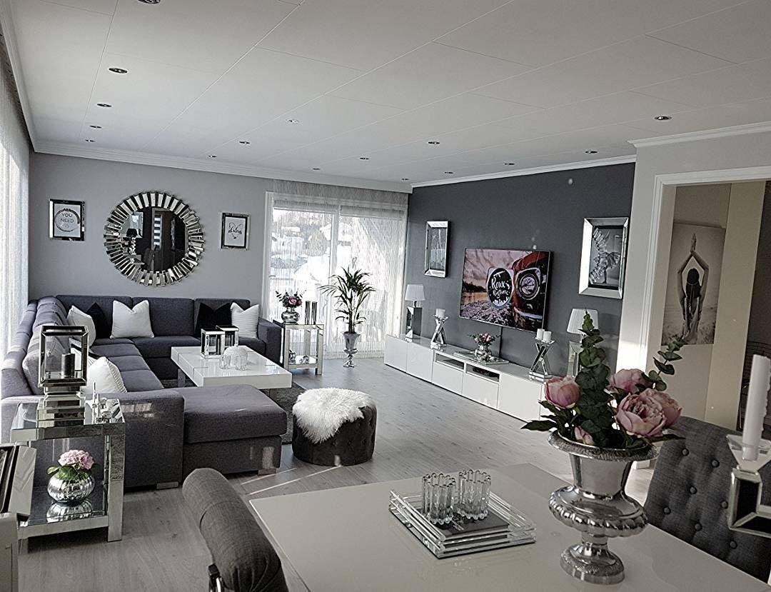 Hayirli Cumalar Herkese Happy Weekend God Helg With Images Living Room Dining Room Combo Living Room Decor Apartment Living Dining Room