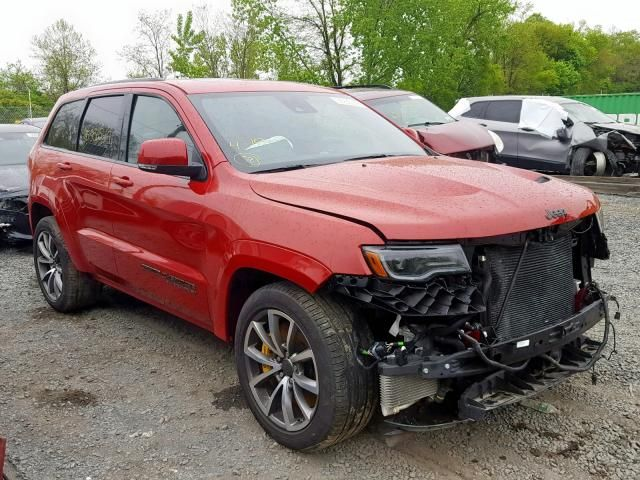 Pin On Salvage Suv Auction Inventory
