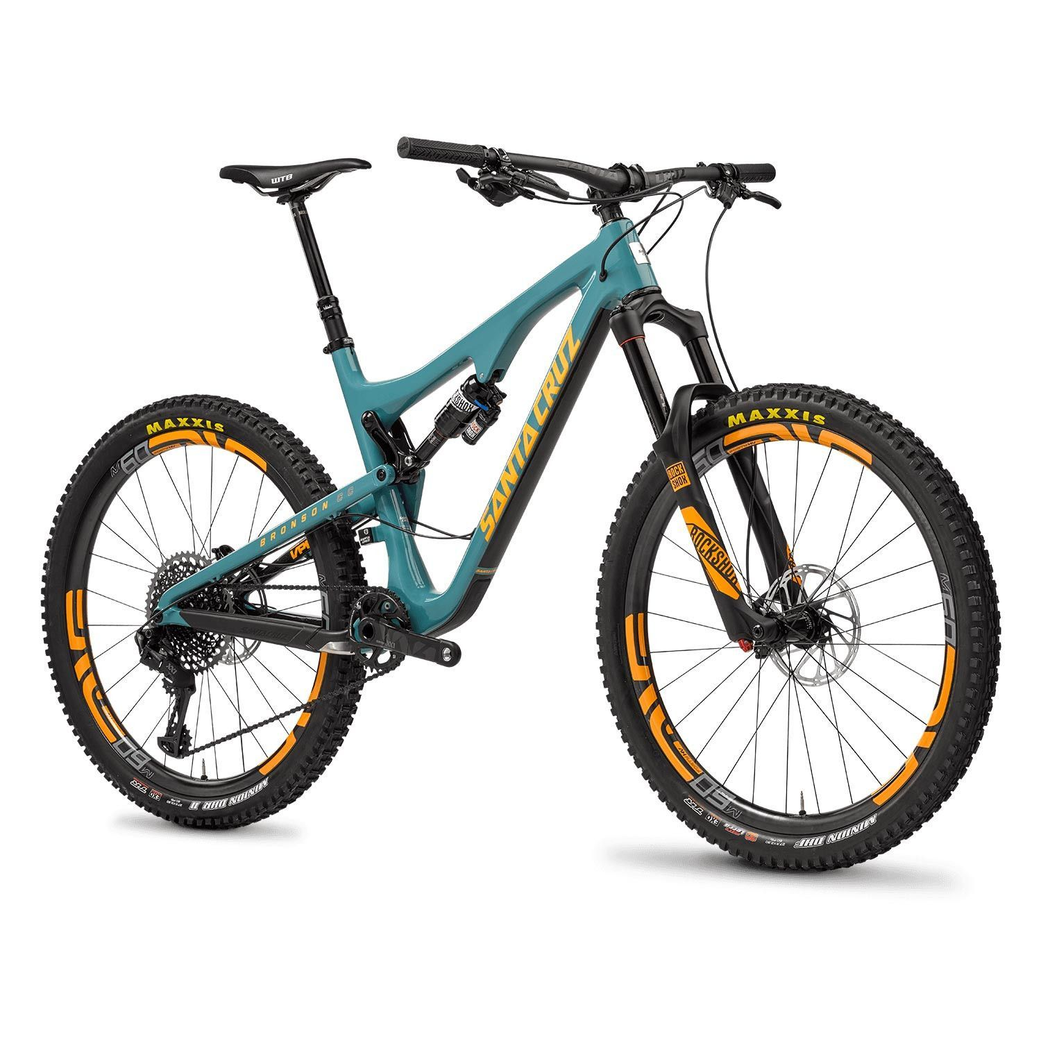 This Awesome Bike Comes With These Delivery Options Free Shipping