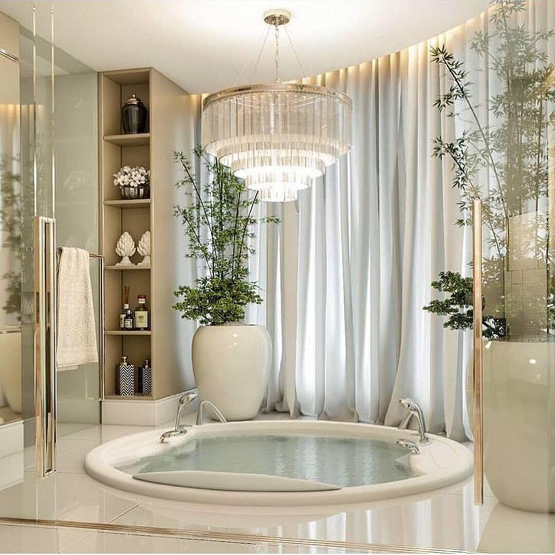 انقل ما يعجبني ليستفيد الجميع ديكورات تصاميم سناب سنابات ستائر مداخل بازار ذوق ديكورا Beautiful Bathrooms Bathroom Inspiration Bathroom Design