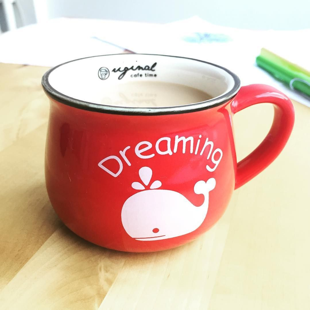 Dunya Kahve Gununu Kutlarken Kahvenin Saglik Faydalarini Okumak Isterseniz Bugu Glassware Mugs Tableware