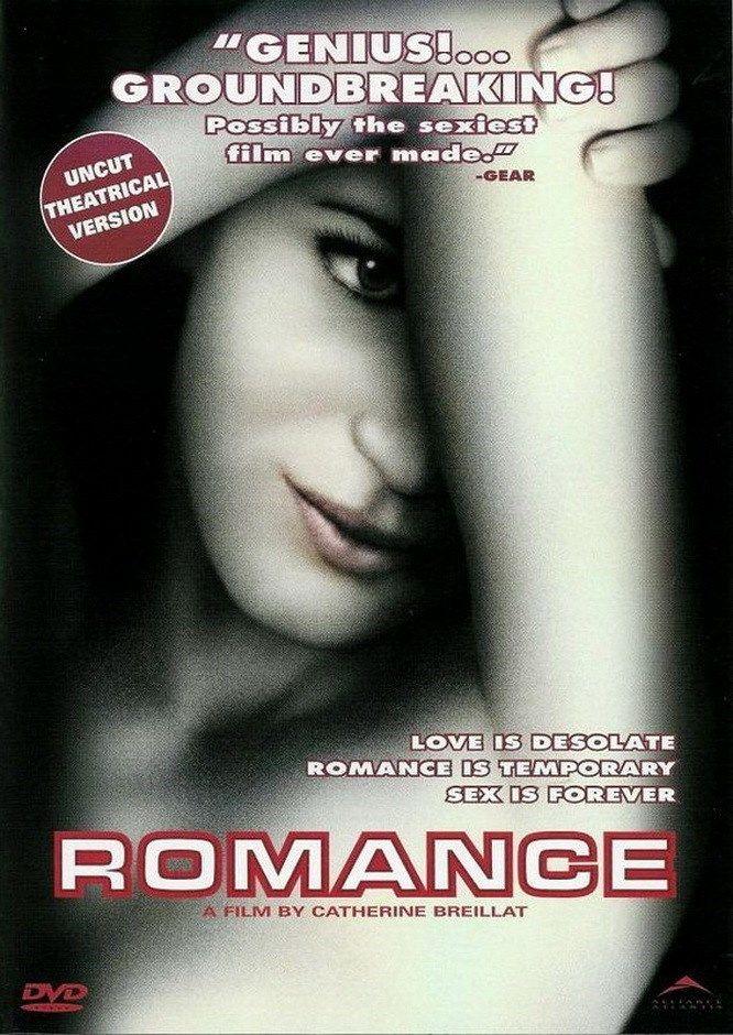 Romance 18 Erotik Film Izle Genç Bir Ilkokul öğretmeni Olan Marie