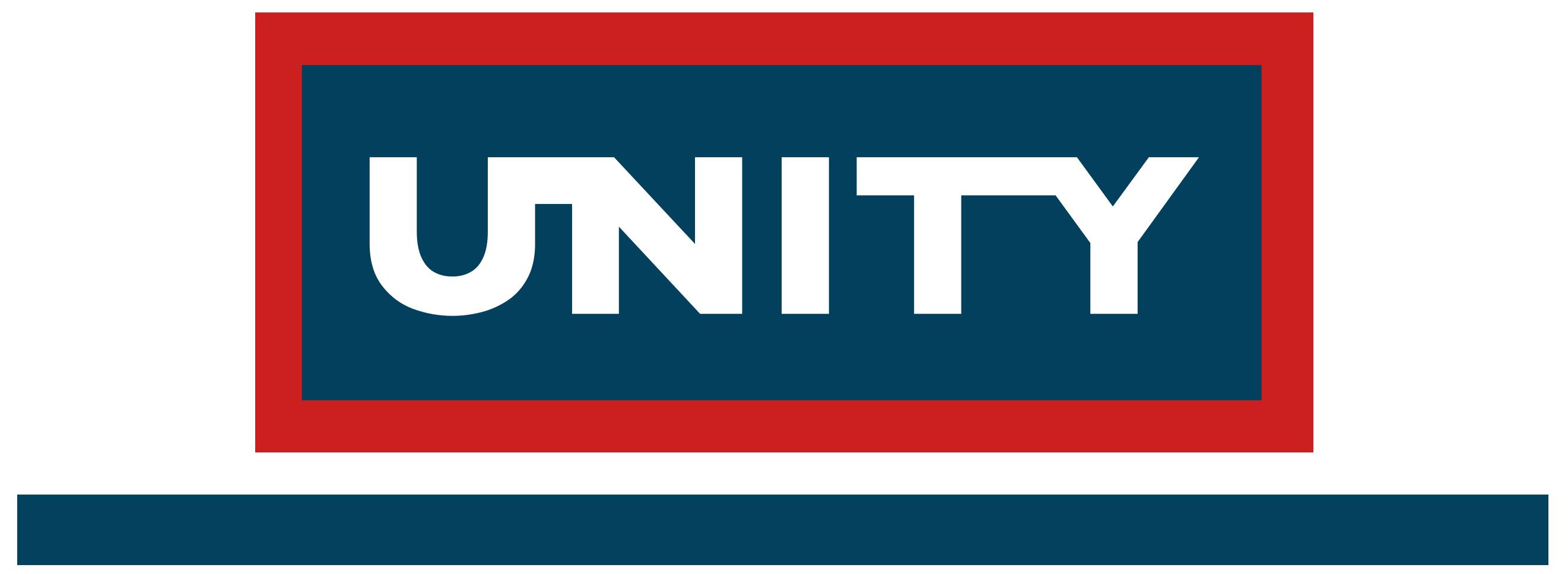 National Day Of Prayer Task Force Association Logo Prayers National Day