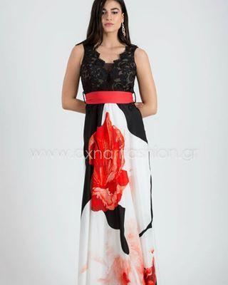 7683645b3d5 Axnari Collection - Axnari Fashion - Γυναικεία Μόδα. Νεανικά και διαχρονικά  ρούχα σε μεγάλη ποικιλία