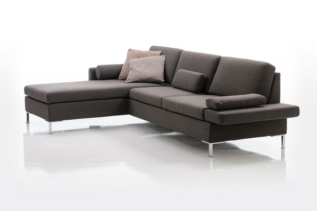 die alba eckgruppe von br hl in stoff eine von vielen variationen des alba systems the alba. Black Bedroom Furniture Sets. Home Design Ideas