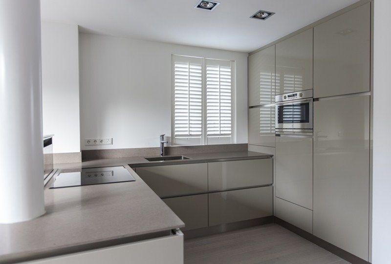 Keuken U Vorm : Afbeeldingsresultaat voor keuken u vorm küche küche