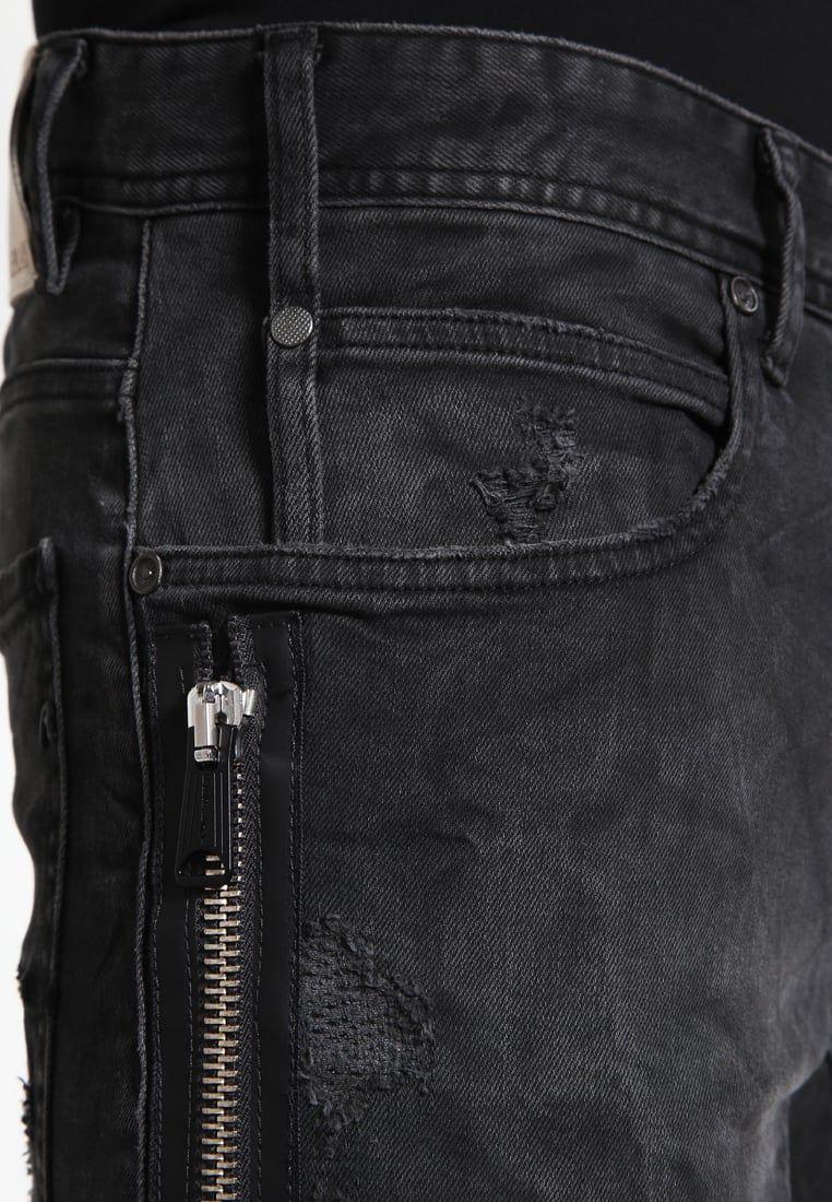Zalando replay jeansjacke