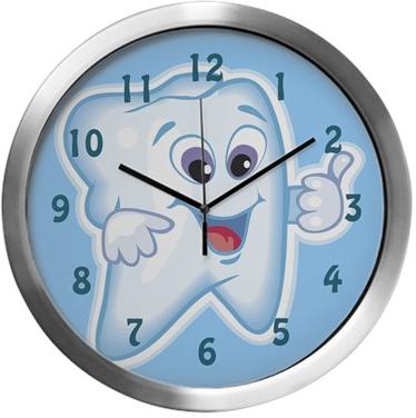 No Waiting Period Dental Insurance Missouri Dental