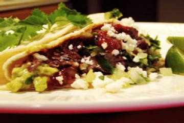 Carne Asada RECIPES | ... Carne Asada Allrecipes.l Taqueria Style Tacos Carne Asada Recipes