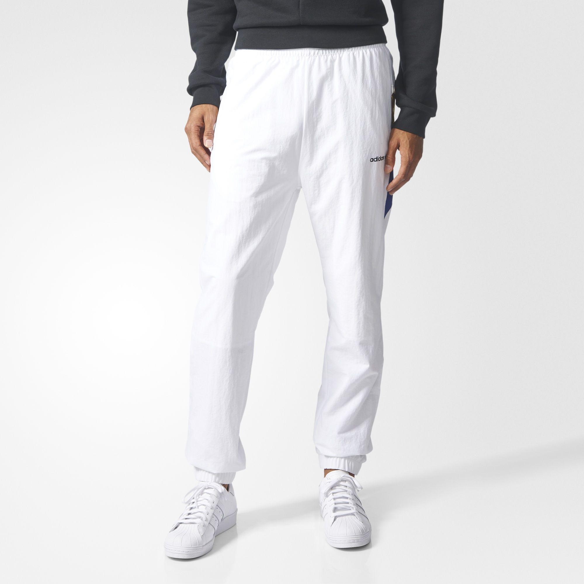 2fafd9ffd9 Tribe Pants   21st Gifts   Pants, Adidas, Adidas originals