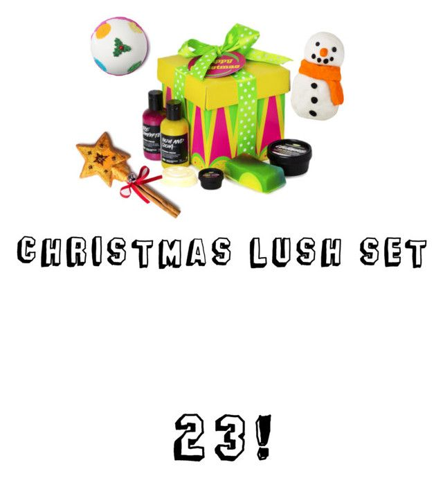"""Advent calendar 23!"" by sprinkleofenchantment ❤ liked on Polyvore"