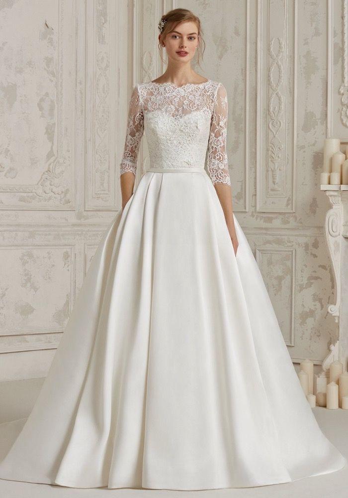 cada1729510261 Brautkleider   Hochzeitskleider - Top Marken