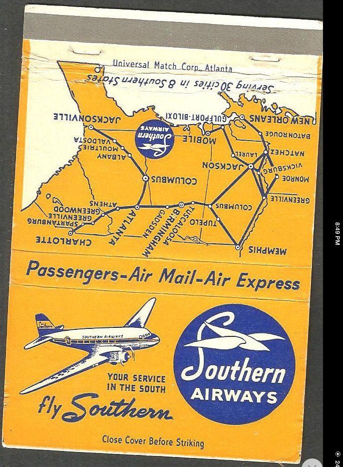 Pin De John Brammer Em Airline Air Show Posters