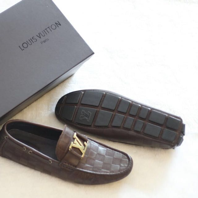 Sepatu Louis Vuittonseries With Images Women Shoes Shoes